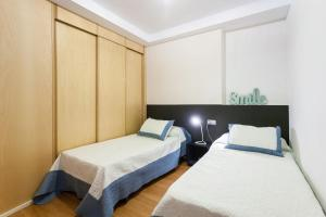 Like Apartments Lonja, Apartmány  Valencia - big - 35