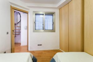 Like Apartments Lonja, Apartmány  Valencia - big - 37