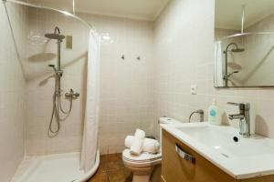 Like Apartments Lonja, Apartmány  Valencia - big - 46