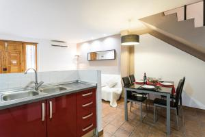 Like Apartments Lonja, Apartmány  Valencia - big - 50