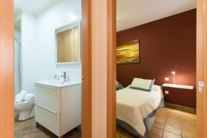 Like Apartments Lonja, Apartmány  Valencia - big - 51