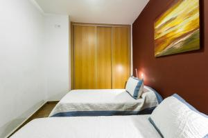 Like Apartments Lonja, Apartmány  Valencia - big - 56