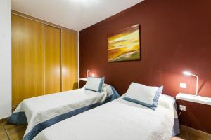 Like Apartments Lonja, Apartmány  Valencia - big - 57
