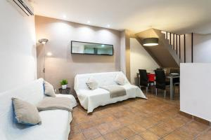 Like Apartments Lonja, Apartmány  Valencia - big - 4