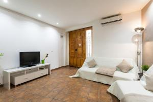 Like Apartments Lonja, Apartmány  Valencia - big - 59