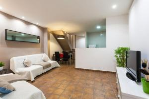 Like Apartments Lonja, Apartmány  Valencia - big - 60