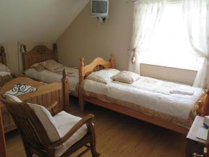 Photo of Glen Haven Bed And Breakfast