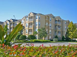 Apartment Poinciana.3, Apartments  Kissimmee - big - 1