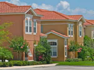 Apartment Poinciana.3, Apartments  Kissimmee - big - 3