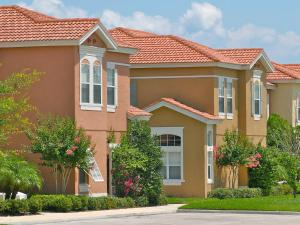 Apartment Poinciana.3, Apartmanok  Kissimmee - big - 1