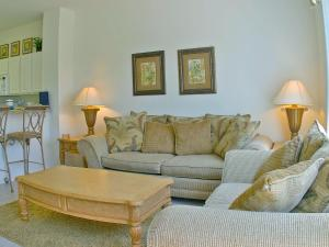 Apartment Poinciana.3, Apartmanok  Kissimmee - big - 5