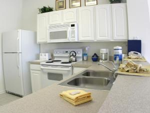 Apartment Poinciana.3, Apartmanok  Kissimmee - big - 2