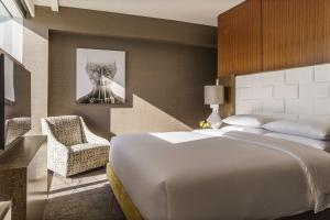 Regency Suite King - Disability Access