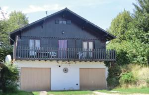 Photo of Holiday Home U 7435 Hollenfels 12