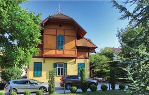 Photo of Holiday Home Rogaska Slatina 03