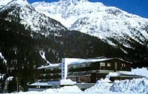 Photo of Hotel Canin