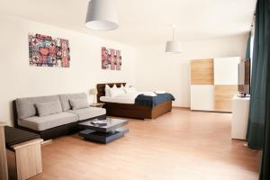 Photo of Apartments Mitte Residence