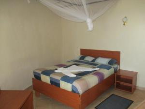 Photo of Ack Guest House Homa Bay
