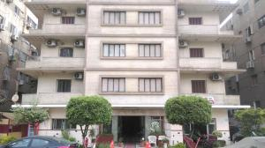 Photo of Apartments Dokki Armed Forces