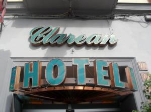 Photo of Hotel Clarean