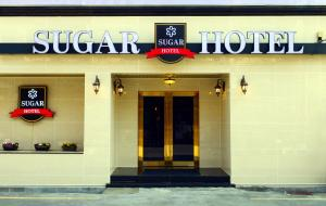 Photo of Sugar Hotel