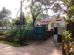 Photo of Chandra Sevana Guest House