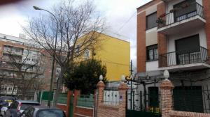 Photo of Departamento Valera