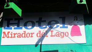 Photo of Hotel Mirador Del Lago