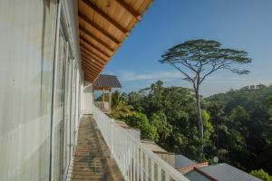 Bee View Home Stay, Privatzimmer  Kandy - big - 19