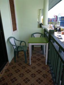 Photo of Orchid Guesthouse