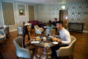 The Royal Hotel Cardiff - 46 of 67