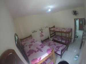 Hostel Kamorim, Guest houses  Arraial do Cabo - big - 41