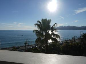 Photo of Cannes Appartement