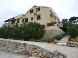 Photo of Guest House Lucija