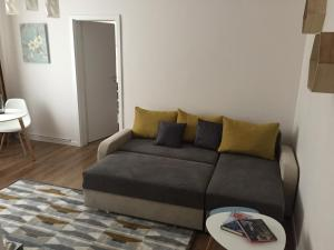 Photo of Smp Apartment