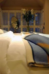 St Brides Spa Hotel - 1 of 25