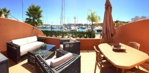 Photo of Marina Portimao Apartment