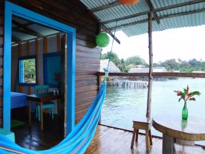 Photo of Kali´S Casa Over The Sea