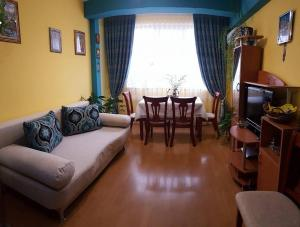 Photo of Apartment Mar Negro 2
