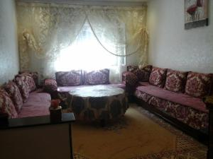 Photo of Apartment Jala 2