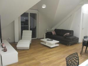 Photo of Appartement Le Nid Du Graoully