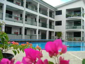 Photo of Best Western Hexagon International Hotel, Villas & Spa