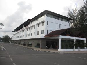 Photo of Sanbay Hotel
