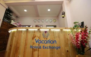 Photo of Vacation Hotel