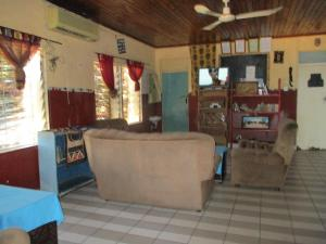 Photo of Mufrasa Backpackers Lodge