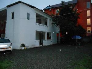 Photo of Guest House Eteri
