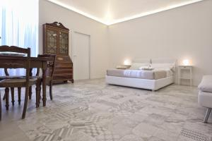 Tenuta il Bosco, Bed and Breakfasts  Bitonto - big - 22