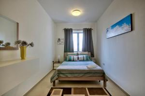 Photo of Fun Sun Sea Apartment