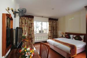 Photo of Ngoc Mai 2 Hotel