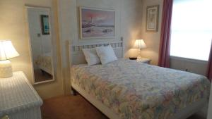 Apartment with Sea View Unit 308